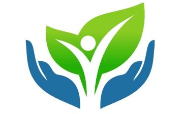 الصورة: الصورة: لجنة الشؤون الصحية والبيئة في «الوطني» توصي بتغطية المرض النفسي بمظلة التأمين