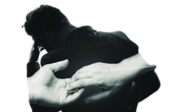 الصورة: الصورة: 10 حقائق تتعلق بالصحة النفسية والمرض النفسي عربياً وعالمياً