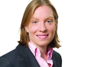 الصورة: الصورة: تعيين أول وزيرة بريطانية لشؤون «الوحدة»