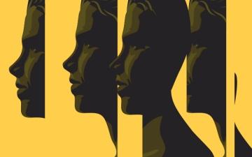 الصورة: الصورة: 10 استراتيجيات لإدارة الصحة النفسية في مكان العمل