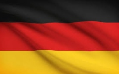 الصورة: الصورة: جمهورية ألمانيا الاتحادية
