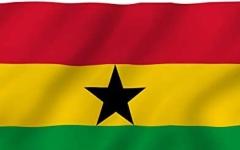 الصورة: الصورة: جمهورية غانا