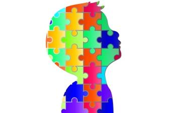 الصورة: الصورة: جودة حياة الأطفال النفسية ترتقي عبر تكثيف الوعي المجتمعي