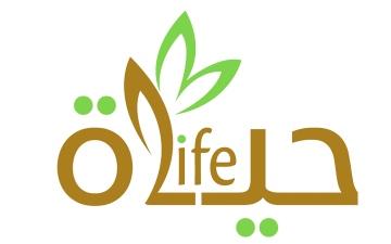 الصورة: الصورة: الإمارات نموذج يحتذى  في إدارة تداعيات «كورونا» النفسية