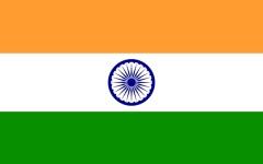 الصورة: الصورة: الهند