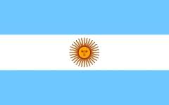 الصورة: الصورة: جمهورية الأرجنتين