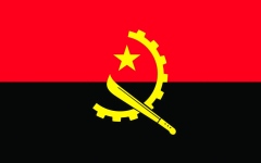 الصورة: الصورة: جمهورية أنغولا