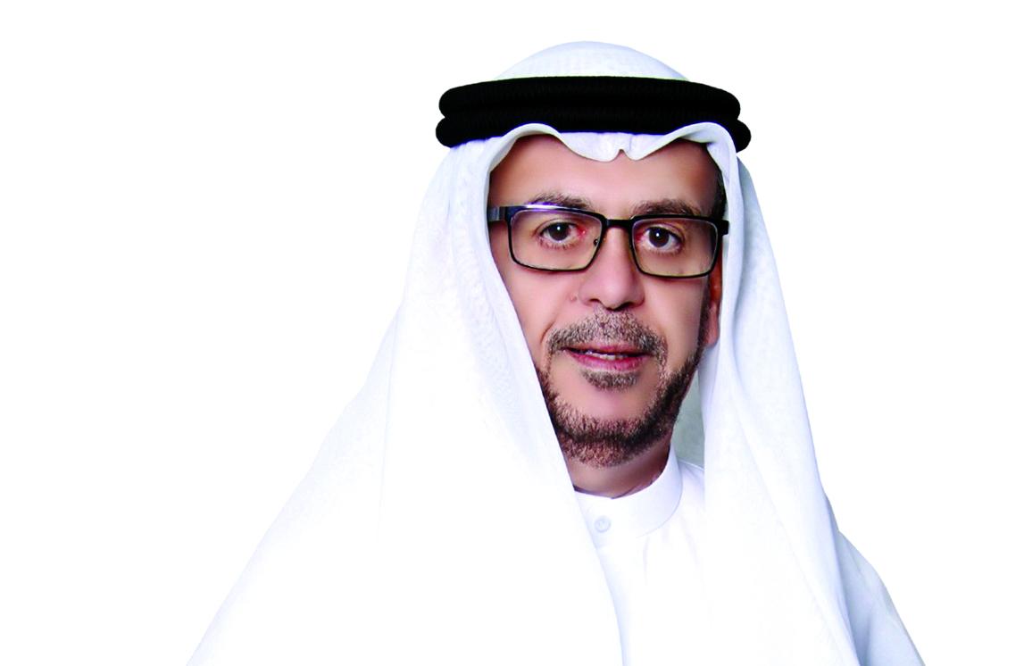 الصورة : عبدالله المويجعي