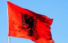 الصورة: الصورة: جمهورية ألبانيا