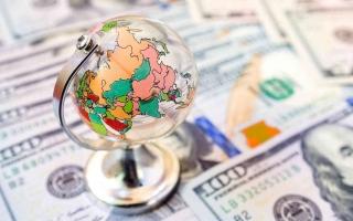 قفزة قياسية لأثرياء العالم 2020 رغم الجائحة