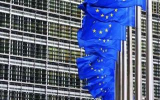 تعافٍ أسرع من المتوقع لاقتصاد منطقة اليورو