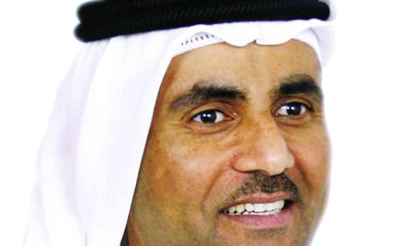 الصورة: الصورة: دبي تحتضن مؤتمر  المتداولين بالأسواق المالية في نوفمبر