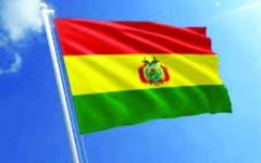 الصورة: الصورة: دولة بوليفيا