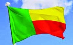 الصورة: الصورة: جمهورية بنين