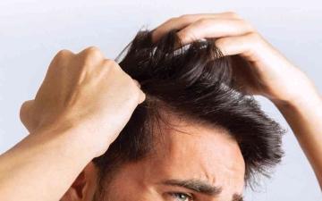 الصورة: الصورة: خبراء يحذرون .. كريمات فرد الشعر تسبب السرطان