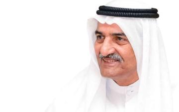 الصورة: الصورة: حمد الشرقي.. 47 عاماً حافلة بالعطاء والازدهار