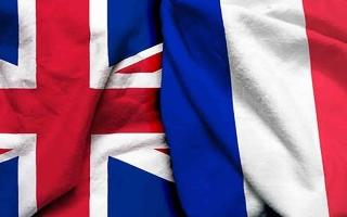 الصورة: الصورة: إلغاء اجتماع بين وزيري دفاع فرنسا والمملكة المتحدة على خلفية أزمة الغواصات