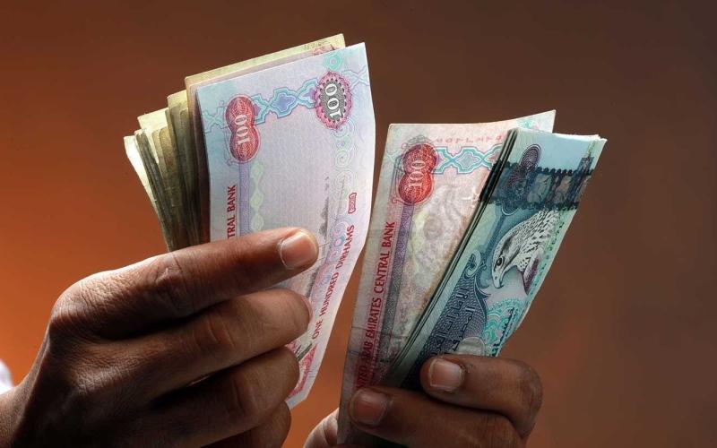 الصورة: الصورة: التضخم يتراجع 0.02% بالإمارات في يوليو