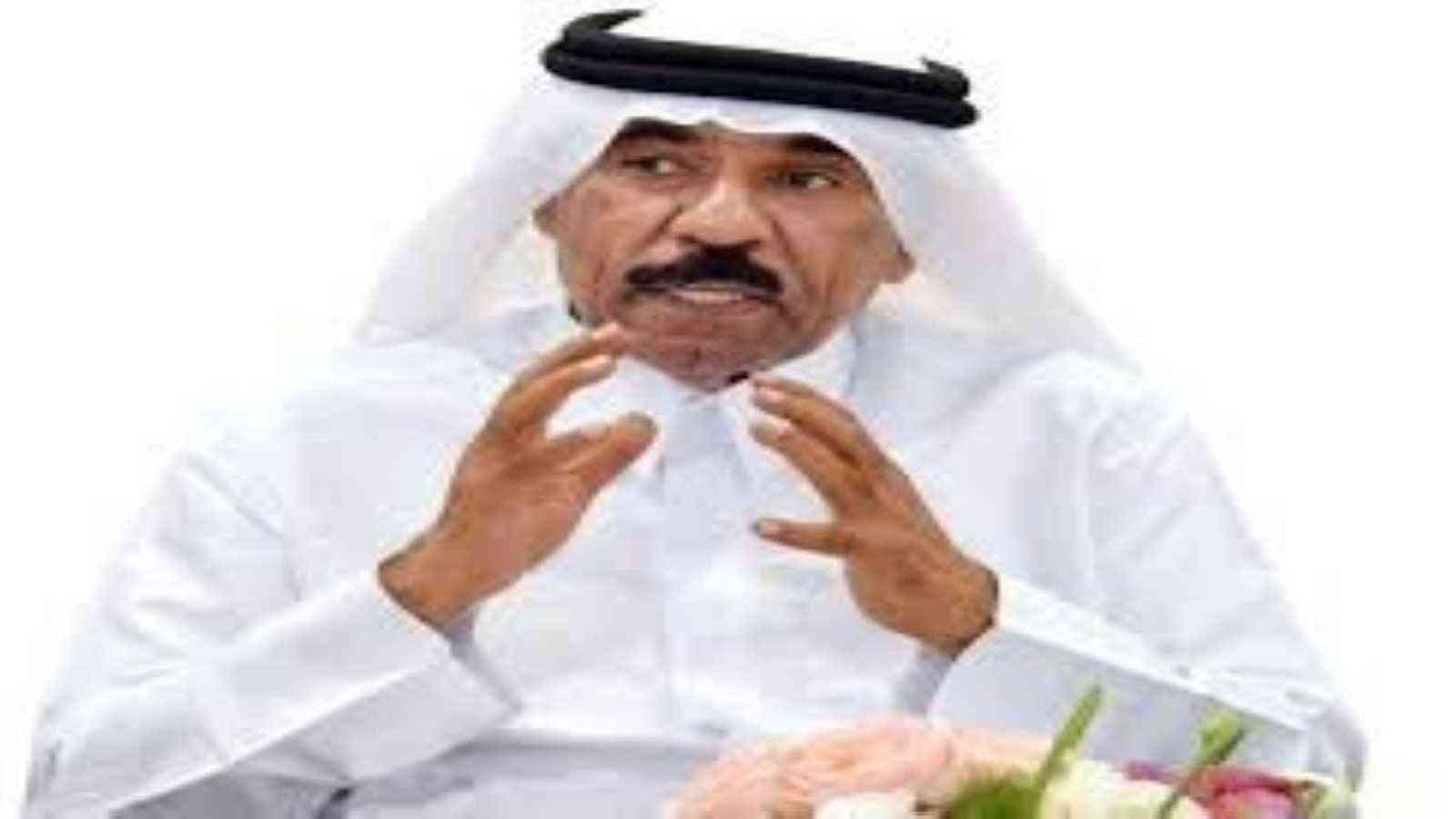 الكاراتيه يشارك في معرض «رياضة الإمارات»