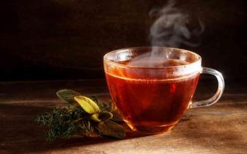 الصورة: الصورة: خلافاً لما هو شائع.. دراسة: الشاي يعالج الأرق