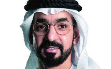 الصورة: الصورة: «الناشرين الإماراتيين» تشارك في معرض الرياض للكتاب