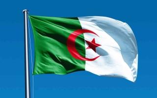 الصورة: الصورة: الجزائر تغلق مجالها الجوي أمام طيران المغرب
