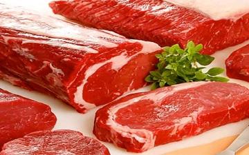 الصورة: الصورة: بهذه الطريقة البسيطة نقلّل من ضرر اللحوم الحمراء