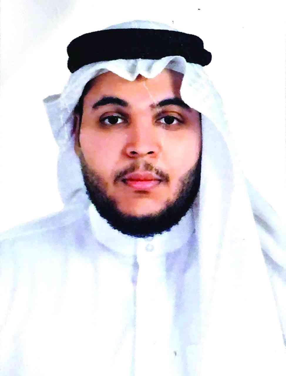 الصورة : عبد الملك الزهراني