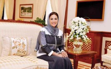 الصورة: الصورة: بحث إعادة تفعيل التأشيرة المشتركة بين سلطنة عمان ودبي