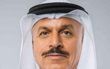 الصورة: الصورة: 4000 معاملة تنجزها دبي الجنوب لدعم الدول المشاركة في إكسبو