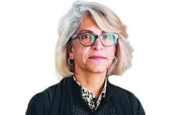 الصورة: الصورة: سفيرة الإمارات لدى ألمانيا لـ «البيان »: استقطاب المستثمرين والمواهب يرسخ مكانة الدولة مركزاً عالمياً للعلوم
