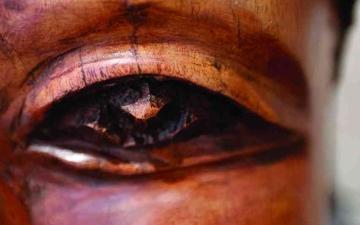 الصورة: الصورة: «ناميبيا» تركز على الطاقة والتنقيب والسياحة والإرث الثقافي في «إكسبو»