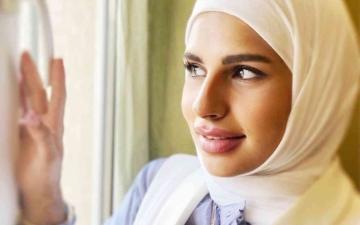 الصورة: الصورة: «مو فاضية حق التمثيل».. الفنانة سعاد سليمان تعتزل نهائياً
