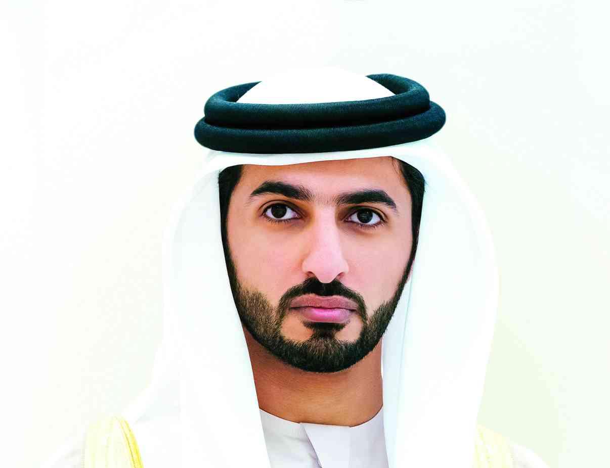 مسؤولون: المنهجية الجديدة تعزز ريادة الإمارات