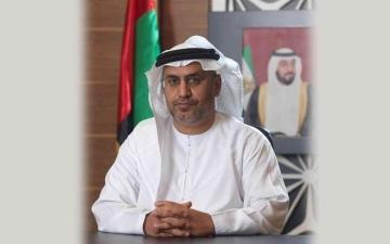 الصورة: الصورة: سفير الإمارات لدى الكويت: إكسبو 2020 دبي رسالة سلام وتسامح من الإمارات للعالم