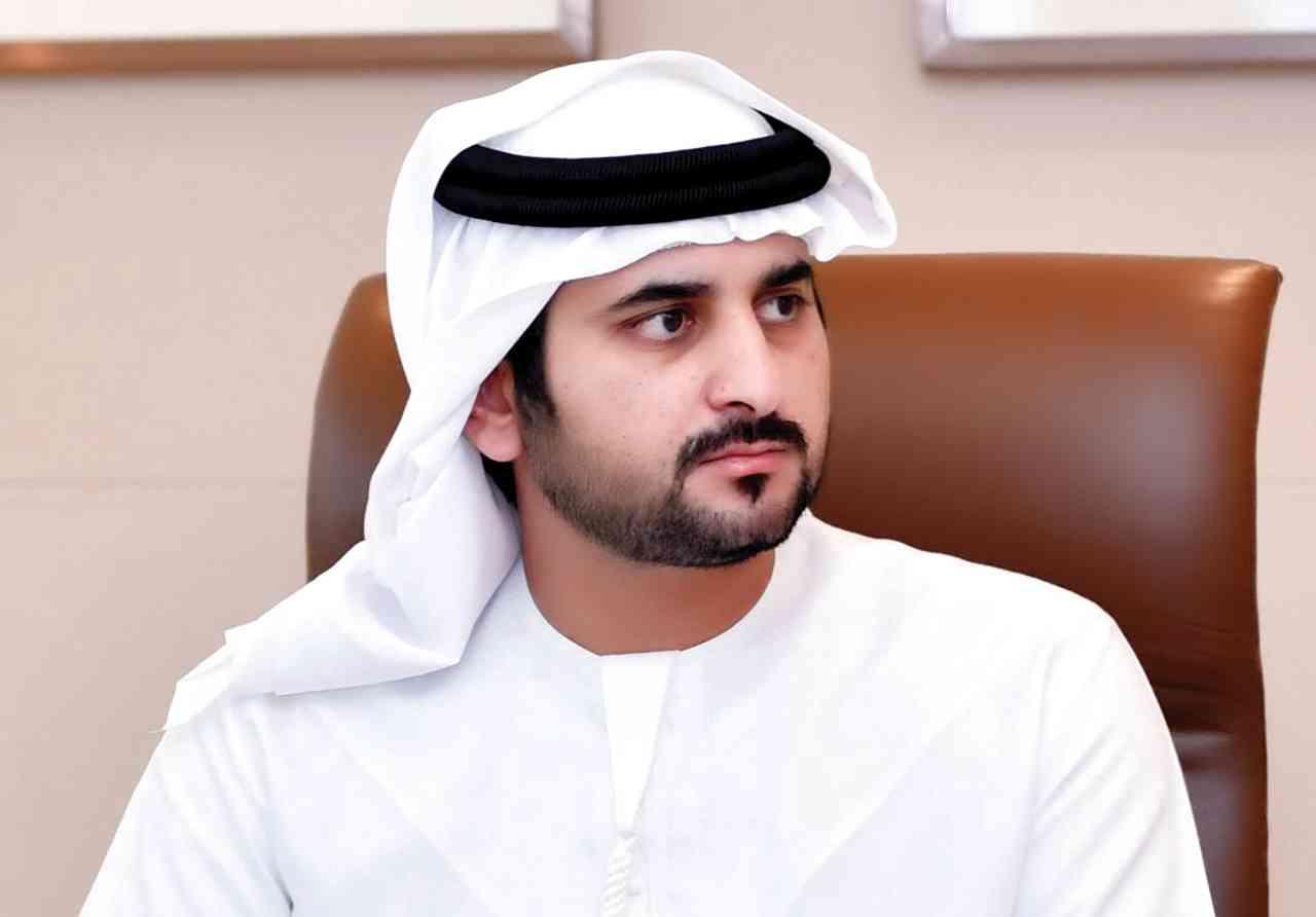 مكتوم بن محمد: شركاتنا الوطنية شريك لحكومة دبي ومساهماتها أساس لاستدامة التنمية
