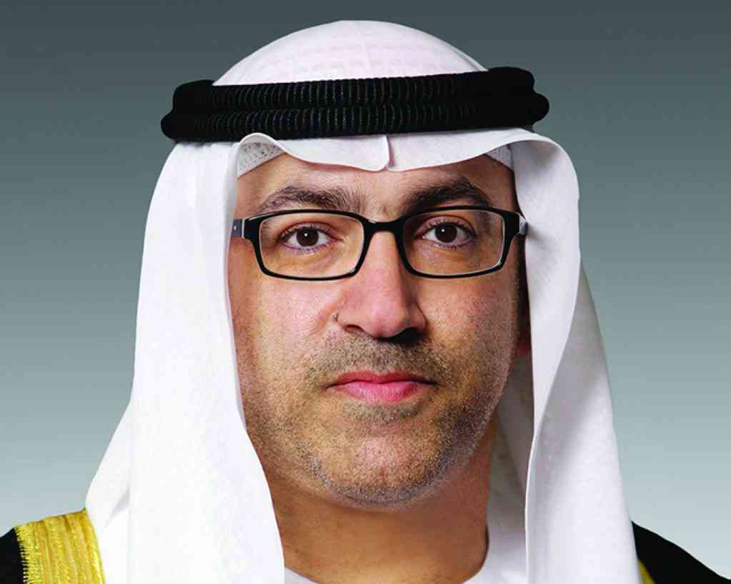 الإمارات الثانية عالمياً في الموافقة على تسجيل دواء «الزهايمر»