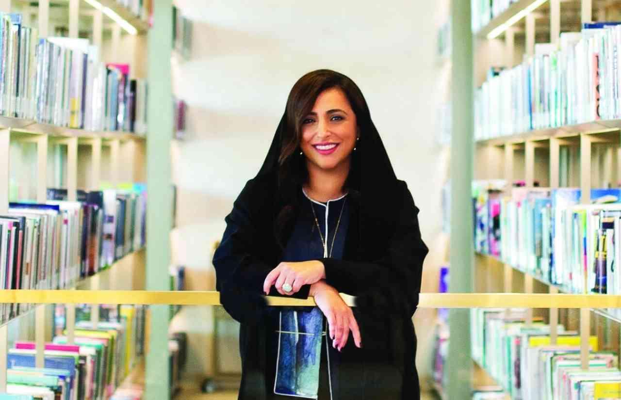 الإمارات تثري المشهد الثقافي العالمي بالقيم والمبادئ السامية