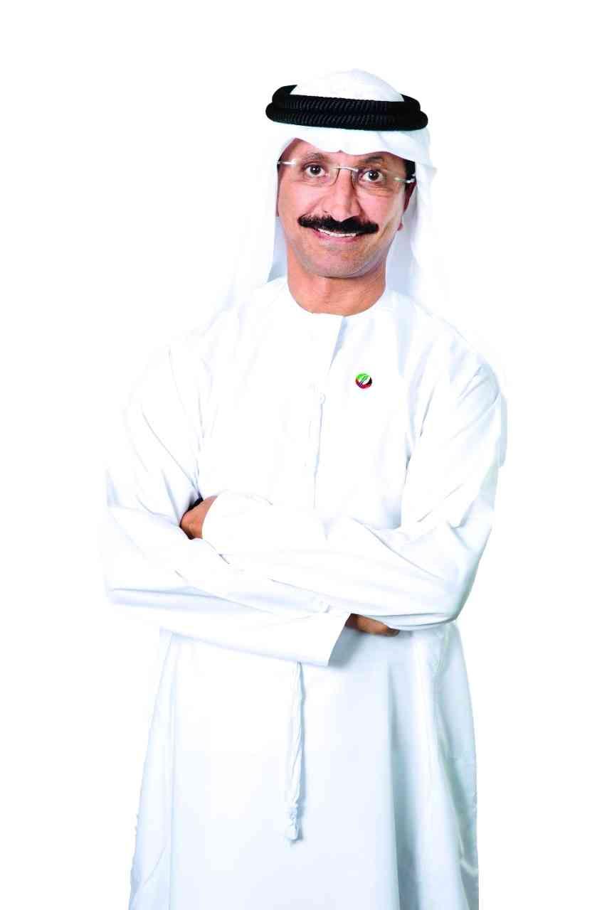 الصورة : سلطان بن سليّم