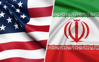 واشنطن تلوّح باللجوء إلى الخيار العسكري ضد إيران إذا فشل المسار الدبلوماسي