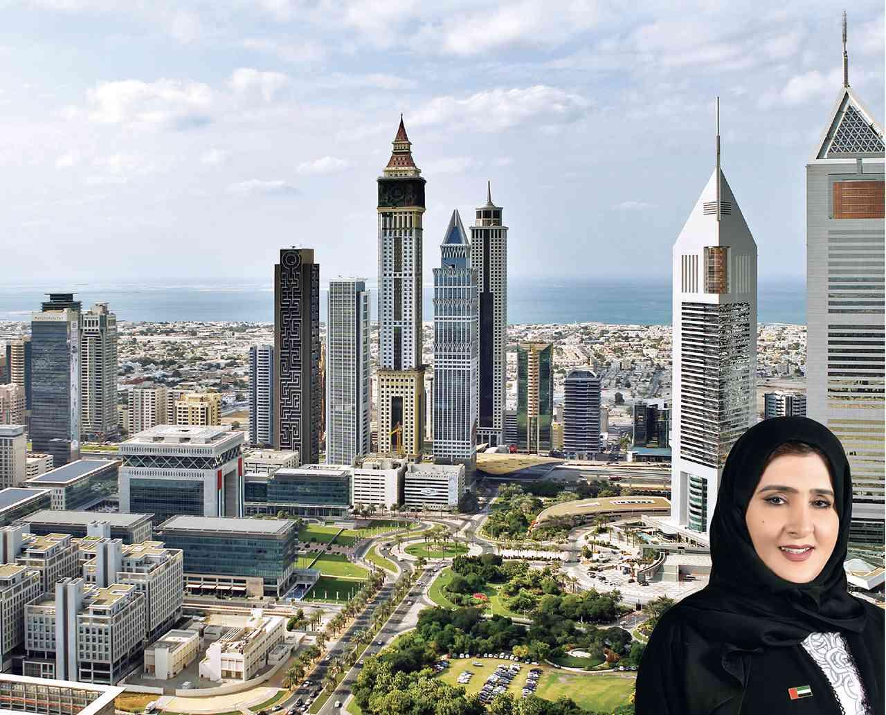 الإمارات تشارك في الاجتماع 86 لـ«تنفيذي وزراء الإسكان العرب»