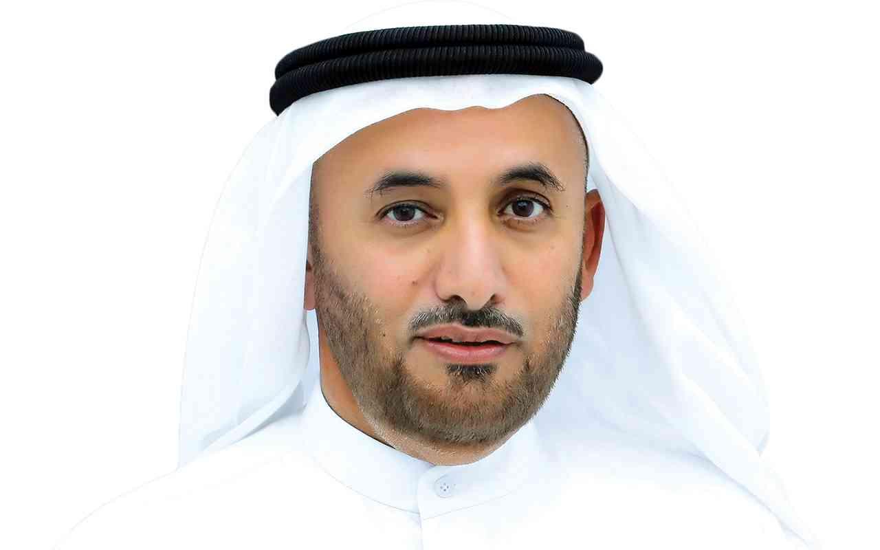 «أراضي دبي» تستعرض أبرز خدماتها الرقمية في «جيتكس2021»