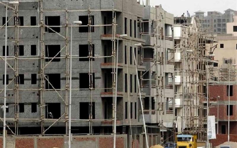 الصورة: الصورة: مصر .. حقيقة إعفاء القرى من تراخيص البناء واقتصارها على المدن