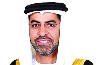 الصورة: الصورة: الإمارات أرض الفرص والأمان والنجاح ومقصد الملايين