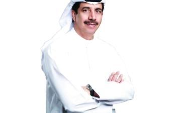 الصورة: الصورة: عيسى كاظم لـ «البيان»: الإمارات تتهيأ لمستقبل مالي أكثر ابتكاراً