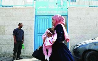 مبادرات أوروبية تُنعش آمال الفلسطينيين
