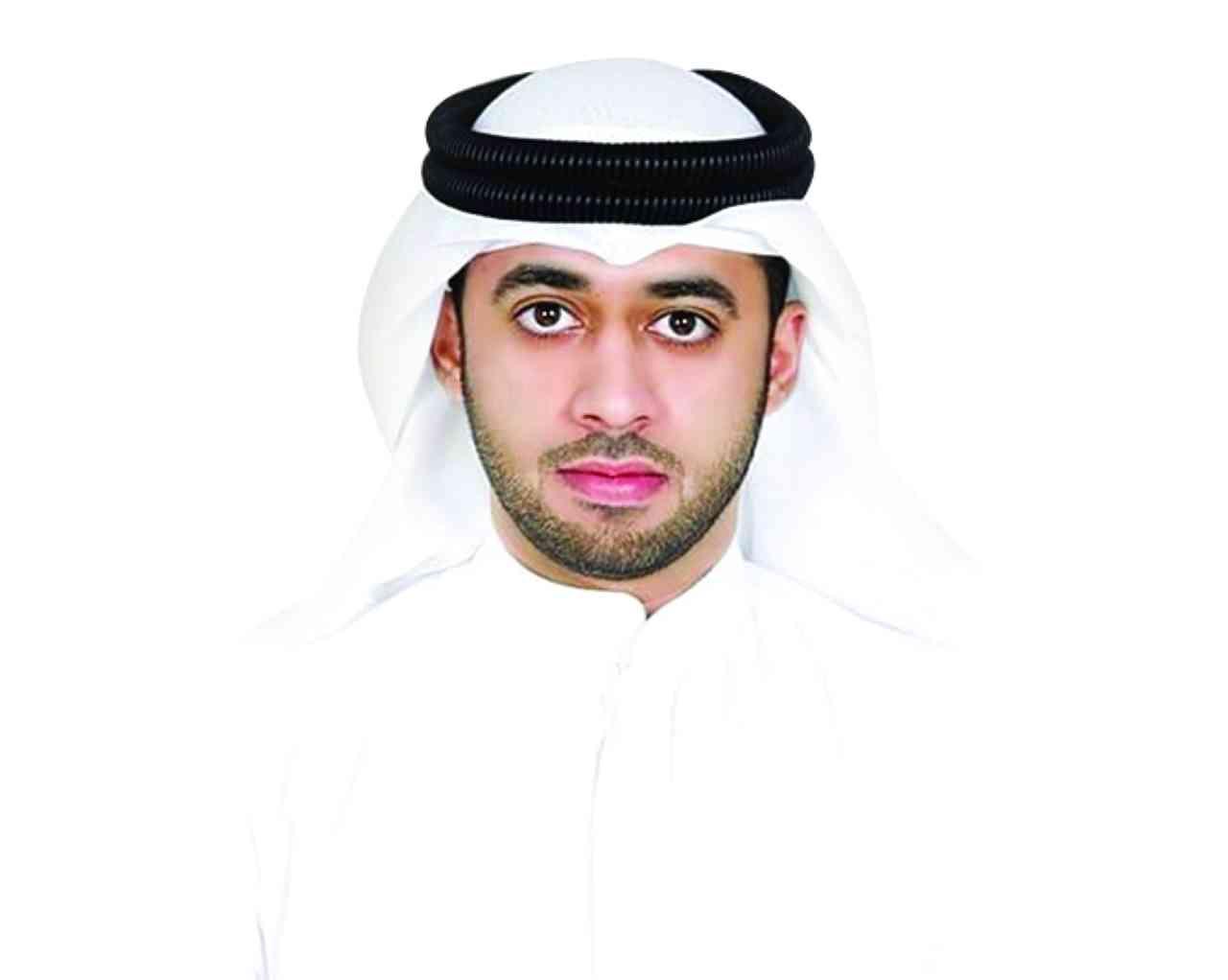 عبدالله أبو هندييؤهل 40 ألف شخص عبر 100 ورشة تدريبية