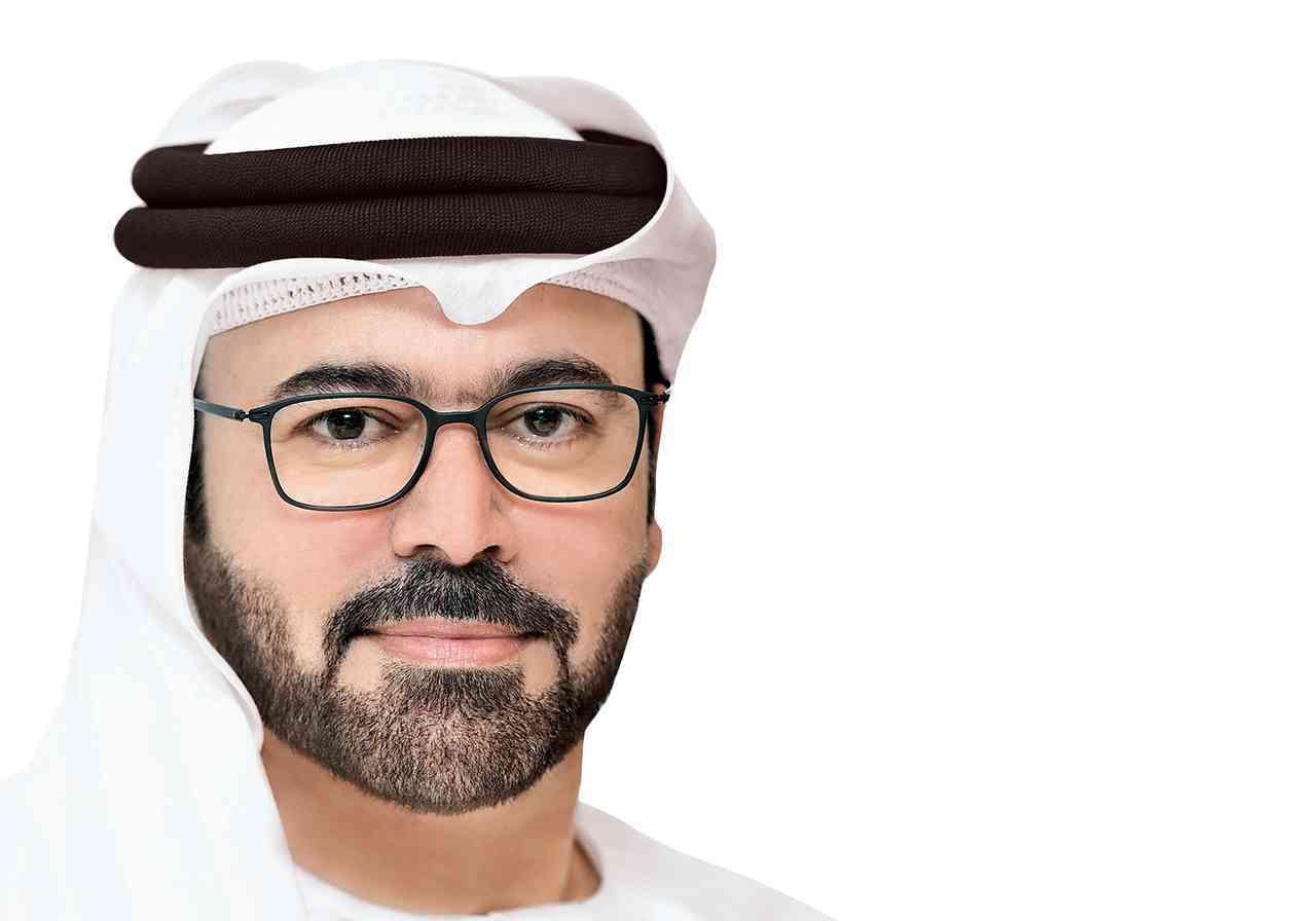 الإمارات ترفع القيمة الاقتصادية لهويتها الإعلامية إلى المركز 17 ما يساوي 2.74 ترليون درهم