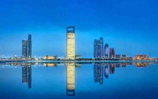 اقتصادية أبوظبي تطلق الرخصة الافتراضية للمستثمرين الأجانب غير المقيمين