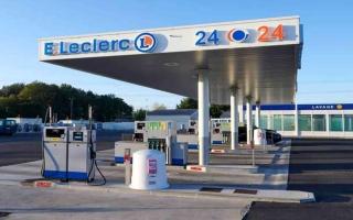 دعم نقدي للفرنسيين للحدّ من ارتفاع أسعار البنزين